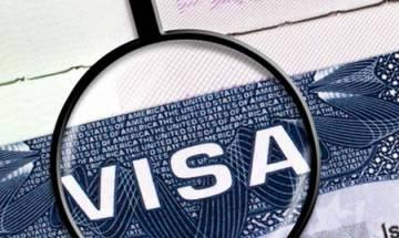 H-1B visa holders drive innovation, help build US economy: Lawmakers