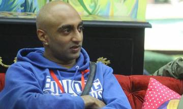 Bigg Boss 11: Akash Dadlani says MOST SURPRISING this about his journey on Salman Khan's show