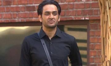 Bigg Boss 11: Shocking! Vikas Gupta becomes DICTATOR, asks THIS contestant to go BALD (watch video)