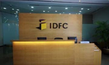 IDFC Bank announces merger with non-banking financial company Capital First