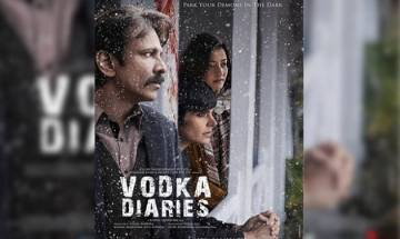 NN Exclusive: Vodka Diaries stars Kay Kay Menon, Raima Sen get candid about their movie