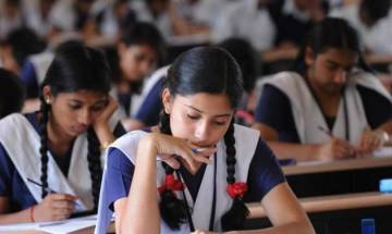 UP Board Class 10, 12 Exam date sheet 2018 released; click here to download