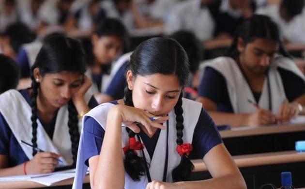UP Board Exam 2018 Date Sheet (File Photo)