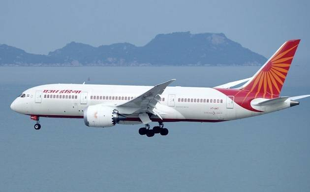 Air India stake sale Government mulls absorbing employees in PSUs (Source: PTI)