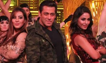 Revealed | Bigg Boss 11 finale: THIS contestant wins Salman Khan's show