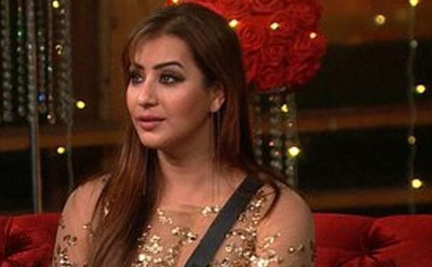 Bigg Boss 11 grand finale Highlights: Shilpa Shinde, Vikas Gupta or Hina Khan - Here's who will win the show