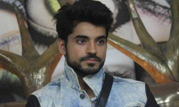 Bigg Boss 11: Not Vikas Gupta but Gautam Gulati wants THIS contestant to win Salman Khan's show