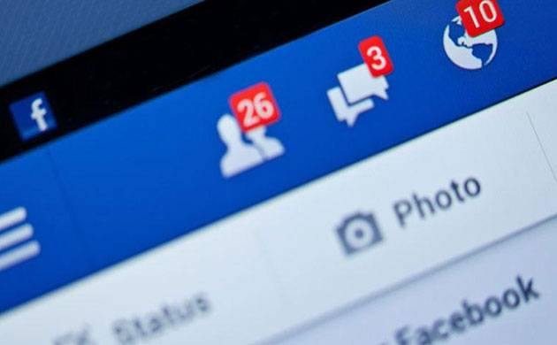 Here is why Facebook might lose $23 billion (Source: PTI)