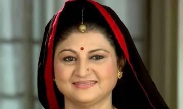 'Ishaqzaade' fame Charu Rohatgi dies at 48, Parineeti Chopra expresses grief on Twitter