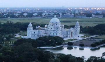 Kolkata's Victoria Memorial to be now guarded by 90 armed CISF personnel