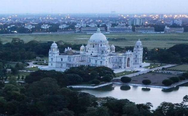 Kolkata's Victoria Memorial to be now guarded by armed CISF (Source: PTI)