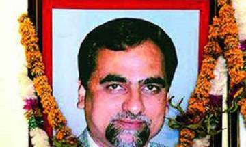 Judge Loya died a natural death, no foul play found: Maharashtra Police