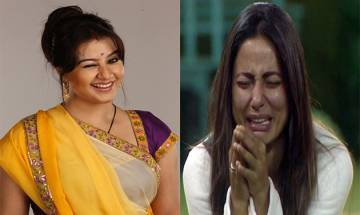 Bigg Boss 11 winner Shilpa Shinde beat Hina Khan by 7 million votes? Here's the truth