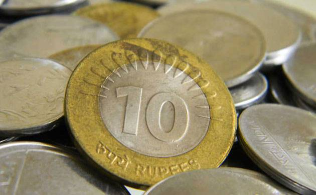 All 14 types of Rs 10 coin valid, legal tender for transactions, says Reserve Bank of India (Source: PTI)
