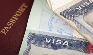 H1B visa puts American workers at risk: Republican Senator