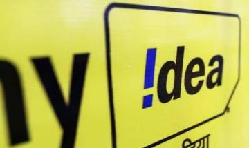 Idea rolls 'Magic Cashback' offer on prepaid recharge plans of Rs 398 and above