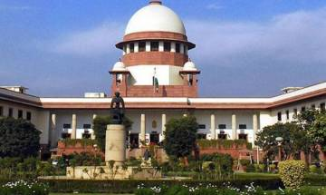 Four senior-most SC judges hold 30 min meet with CJI, demand transparency in allocation of cases
