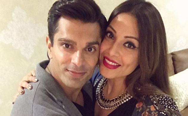 Is Bipasha Basu-Karan Singh Grover expecting their first child? Here's the truth