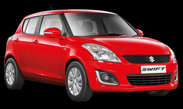 Maruti Suzuki to debut new Swift at Auto Expo, bookings open for hatchback