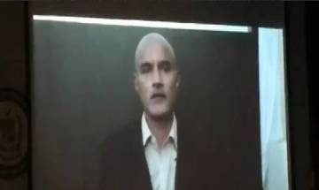ICJ sets new timeline for submitting pleadings in Kulbhushan Jadhav case