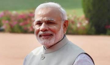 PM Modi made yoga popular in 80 Muslim countries: UP minister