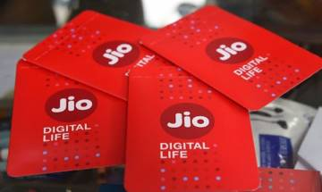 Reliance Jio's Republic Day Offer to give 500 MB more data on 1 GB and 1.5 GB packs