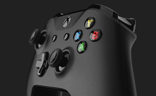 Microsoft India launches Xbox One X gaming console priced at Rs 44,990 (Source: xbox.com)