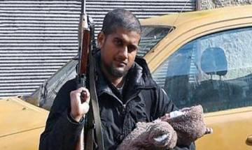 Indian-origin ISIS's 'New Jihadi John'; US designates British citizen as global citizen