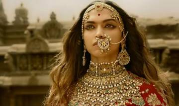 Padmaavat row: Viewers asks what is the fuss all about