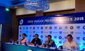IPL Auction 2018: Gayle, Pollard, Ashwin, Dhawan, Yuvraj in Rs 2 crore bracket