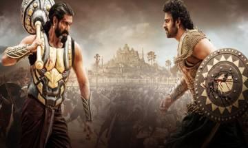 IIM-Ahmedabad works on case study on blockbuster film 'Baahubali'