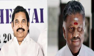 AIADMK expels 117 office bearers for bringing 'disrepute' to party