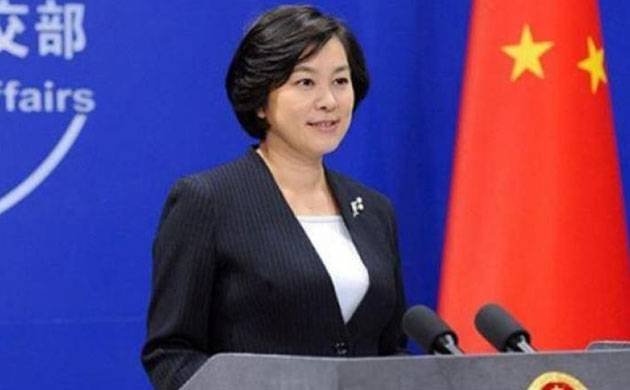 China ready to talk with India to resolve CPEC jolt (Source: PTI)