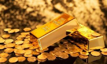 India 6th wealthiest country with total wealth of USD 8,230 billion, says report