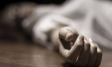 Decomposed body of 30 year old woman found in Delhi