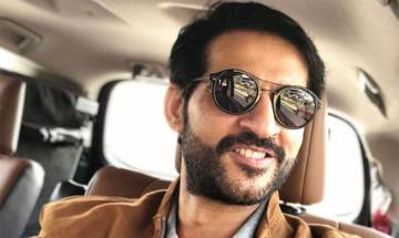 Bigg Boss 11 contestant Hiten Tejwani to be part of THIS exciting project; see pics