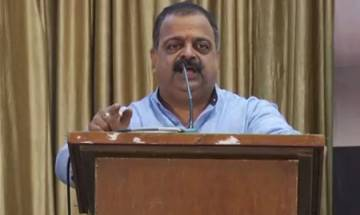 WATCH | Mangalore district VHP President justifies killing of Muslim man