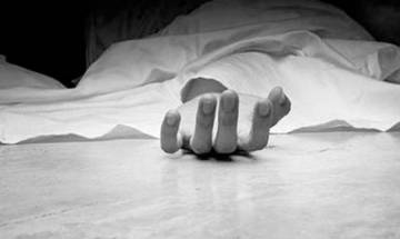 Hyderabad teen girl commits suicide after private school humiliates her for not paying fees, writes 'I am sorry mom'
