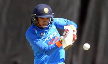 ICC Women s Championship 2018: Indian team thrash hapless South Africa by 88 runs