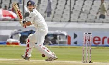 Vijay Hazare Trophy: Full squads of all 28 domestic cricket teams