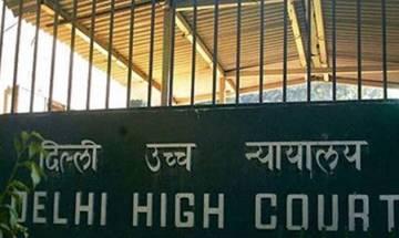 Delhi Govt files affidavit in HC defending law criminalising consumption of beef