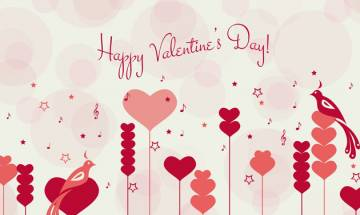 Valentine's Week 2018: From Rose Day to Kiss Day; check out complete list here