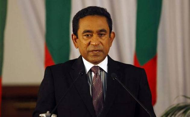 US calls on Maldives to restore rights of people and institutions (Source: PTI)