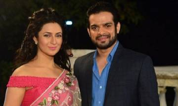 Divyanka Tripathi-Karan Patel starrer Yeh Hai Mohabbatein to have a SPIN-OFF?