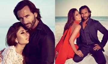 Propose Day special: Here's how Saif Ali Khan PROPOSED Kareena Kapoor