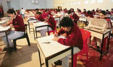 Bihar board Class 12 Exam 2018: Physics paper leaked after Biology Questions went viral on WhatsApp