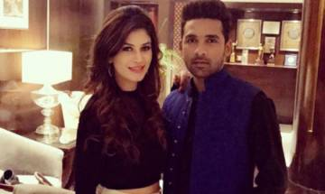 Bigg Boss 11 contestant Bandgi Kalra opens up on being kicked out of her house with beau Puneesh Sharma