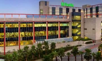 Fortis Healthcare promoters Malvinder, Shivinder Singh resign from company's board