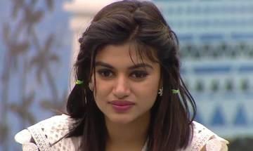 Bigg Boss Tamil contestant Oviyaa REVEALS the secret of her success