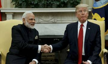 India may raise with Washington use of US made ATGMs by Pakistan to target Indian troops